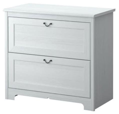 Aspelund Chest Of Drawers by Aspelund Chest Drawers Reviews Productreview Au