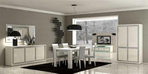 Wandgestaltung Türkis Grau by Wohnzimmer Welche Wandfarben