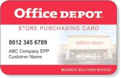 office depot coupons locations office depot perks aventura sunny isles beach chamber of