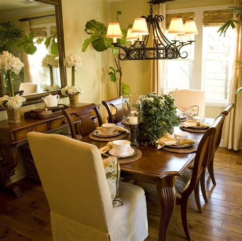 Dining Room Host Hostess Host And Hostess Chairs For The Home