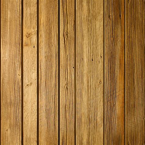 wood pattern seamless seamless wood pattern 01 余切れのない木材パターン01号 this is my