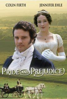the forgiving season a pride and prejudice variation books pride and prejudice pride and prejudice season 1