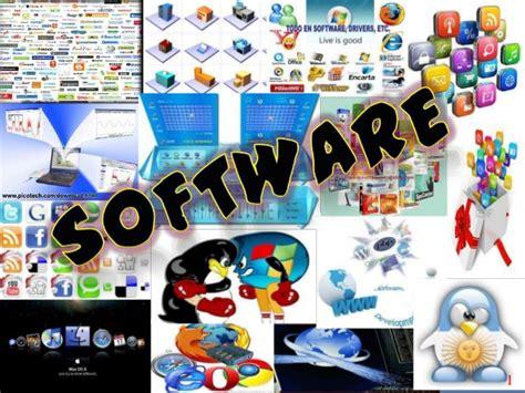 programa para ver imagenes jpg rem distintos tipos de software