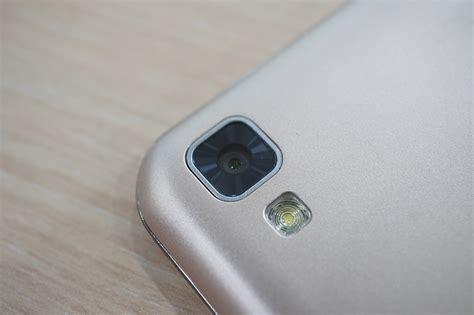 Tombol Power Lg 177wsb review mengulik ponsel berdaya 13 jam lg x power