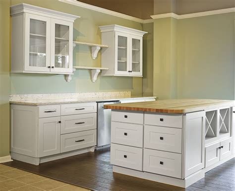 Classic Contemporary Style Alenacdesign Kitchen Design Kitchen Designers Essex
