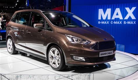 2018 ford c max release date energi hybrid review