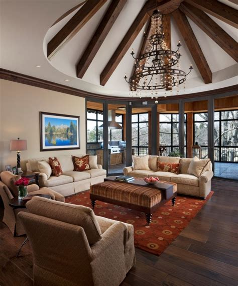 timeless traditional family room designs  family  enjoy