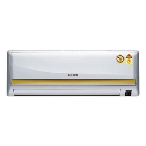 Compressor Ac Samsung 1 2 Pk samsung 1 ton split air conditioner ar12fc2uaeb price in bangladesh ac mart bd