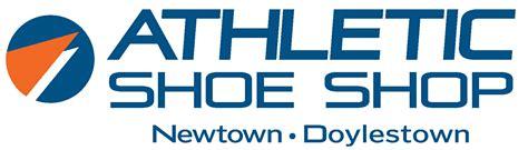 athletic shoe stores home athletic shoe shop