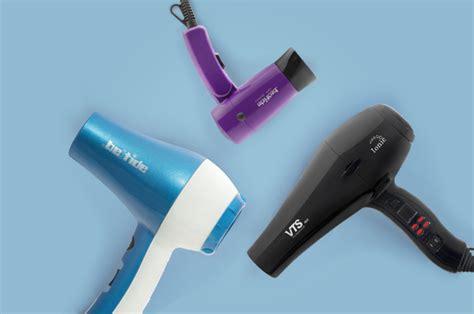 Beli Hair Dryer Bagus cara memilih hair dryer yang bagus pro care