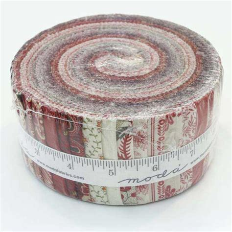 Quilting Jelly Rolls On Sale by Buy Top Quality 100 Cotton Fabrics For Patchwork