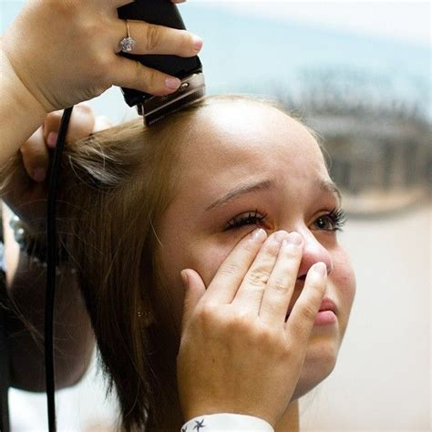 girls getting forced haircuts 93 best images about forced haircut on pinterest coupe