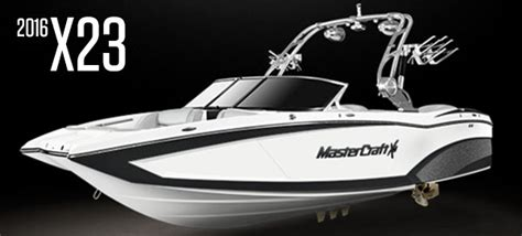 lake powell boat rentals mastercraft lake powell boat rentals rent a 2016 mastercraft