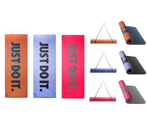 Mat Store by Nike Mat