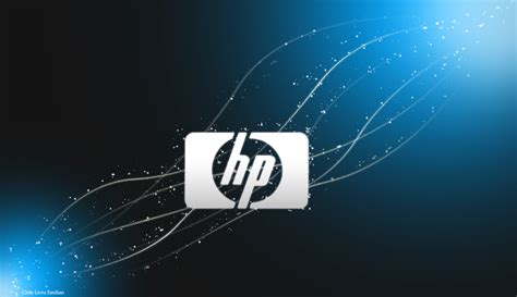 background themes for hp hp hd wallpapers desktop backgrounds for free hd
