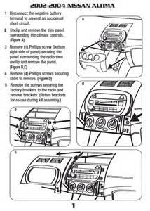 crv fuse 2002 12v outlet html autos post