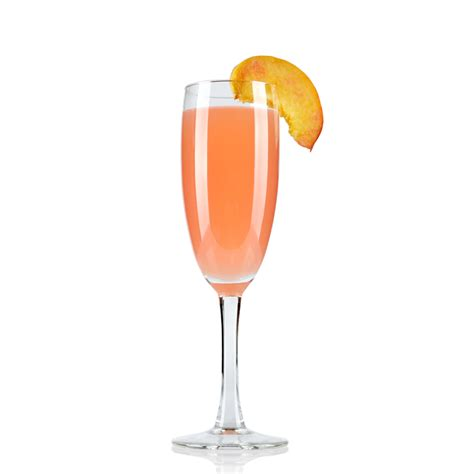 bellini cocktail cocktail lab cocktail recipes