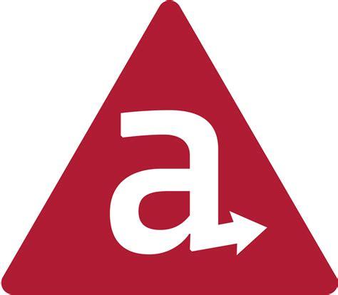 Or Logo Appcelerator