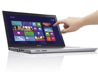 sony vaio t15 touch (svt15112cxs) review & rating | pcmag.com