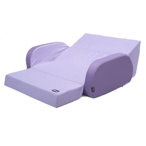 divanetti per bambini divanetti per bambini 28 images divanetto