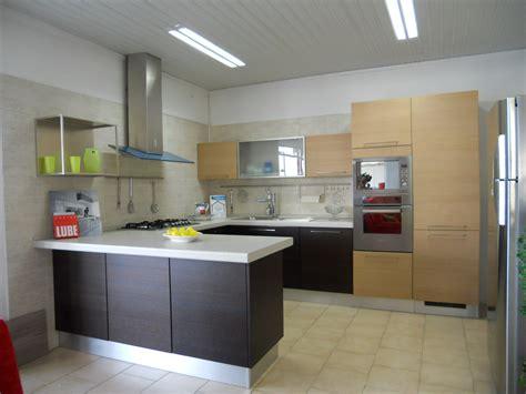 cucina lube maura cucina lube maura mobili simani