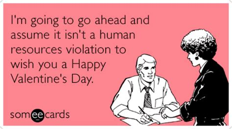 happy valentines day quotes for coworkers 9 s cards for the of your in