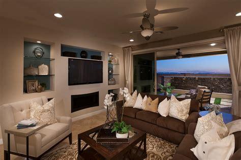 pulte home expressions studio design center az interior pulte homes interior design best accessories home 2017