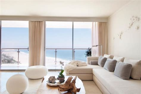Living Room Decoration Trend 2017 ultra modern living rooms for hospitable homeowners