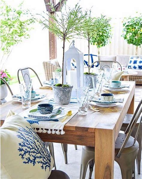 Tischdeko Hochzeit Maritim by Tischdeko Mit Blumen Stillvolles Ambiente F 252 R G 228 Ste Und