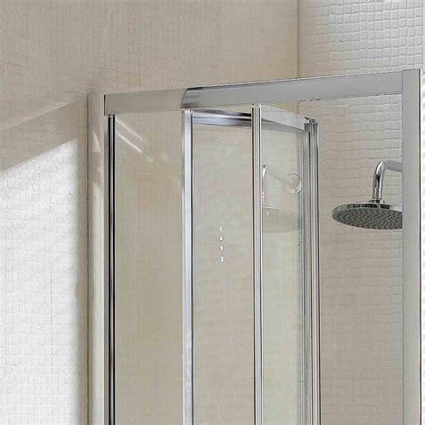 porta a soffietto per doccia porta doccia a soffietto apertura in entrambi i lati a