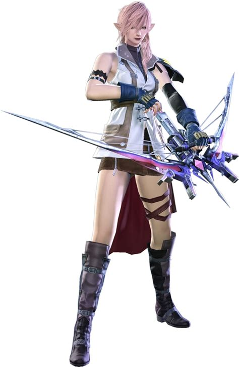 Ffxi Wardrobe by Lightning Returns And Xiv Fashion Tips