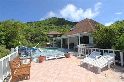 st barts villa arb property for sale in barthelemy