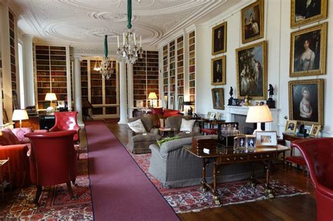 althorp house interior 948 best images about interior decorating on pinterest