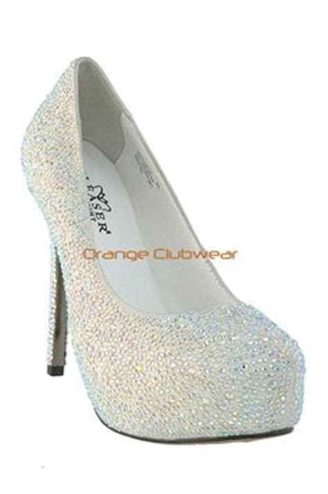 1000 images about 8th grade graduation shoes on