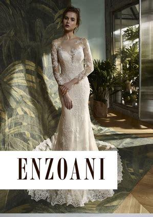 hochzeitskleid chemnitz hochzeitskleid verleih chemnitz dein neuer kleiderfotoblog