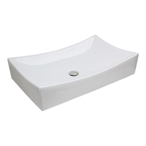 bathroom vessel sink vanity combo contemporary faucet bathroom vessel vanity sink basin