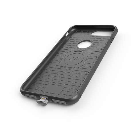exelium wireless charging magnetic for iphone 7 plus 6s plus 6 plus exelium