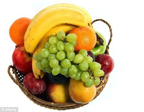 fruit day 2 การก นผ กผลไม เพ อส ขภาพ what ankylosing spondylitis