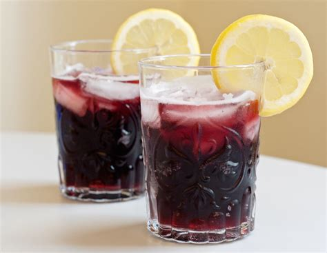 red drink 8 classic spanish drinks you must try this summer
