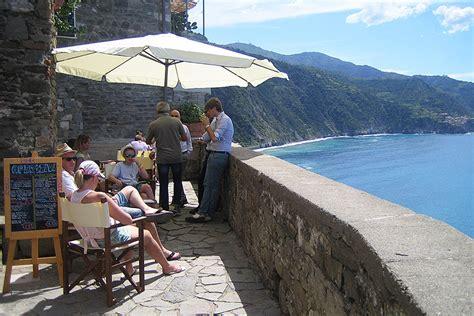 le terrazze corniglia corniglia cinque terre reisetipps mehr f 252 r ihren