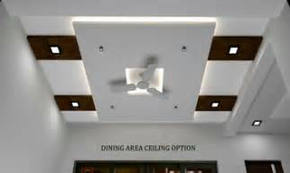 false ceiling designers in hyderabad glass designers in 8 mandir designs for contemporary indian homes