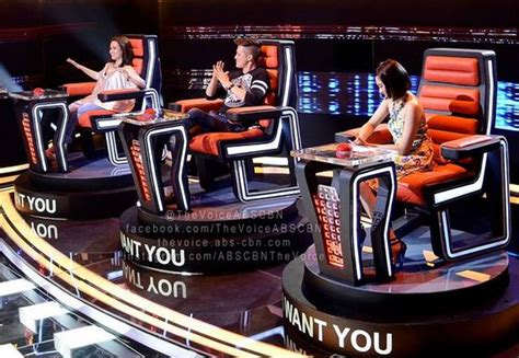 the voice kids ph blind audition results videos may 31 the voice kids ph blind audition live results highlights