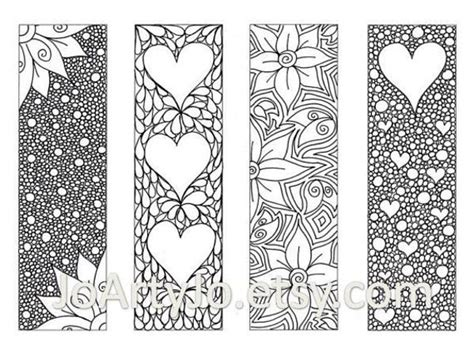 printable zentangle cards 17 best images about zentangle cards on pinterest