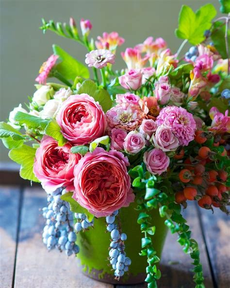 gorgeous flower arrangements 25 best ideas about beautiful flower arrangements on