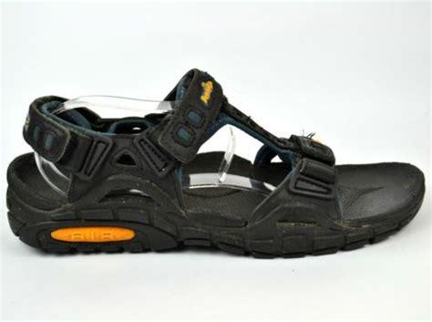 Nike Acg 40 47 76 best nike sandals images on nike acg
