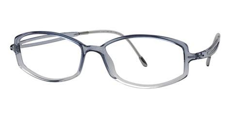 silhouette 1533 eyeglasses frames