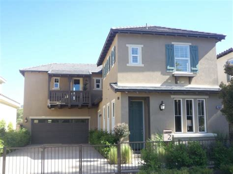 carlsbad new homes for sale at 53 in carlsbad