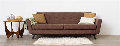 hughes furniture sofa reviews hughes sofa joybird