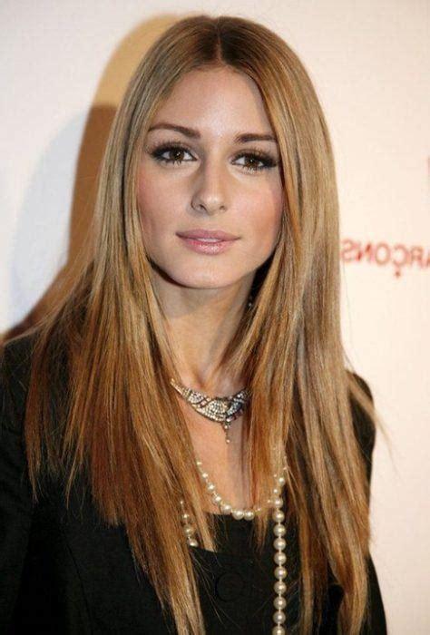 pelo largo corte 100 cortes de cabello para mujer 161 encuentra tu estilo