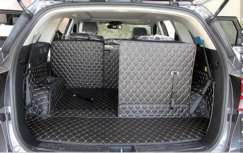 Kia Sorento Cargo Mat For 7 Passenger by Popular Luggage Seat Buy Cheap Luggage Seat Lots From